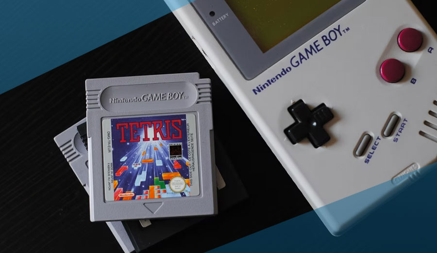 The Popularity of Classic Computer Games